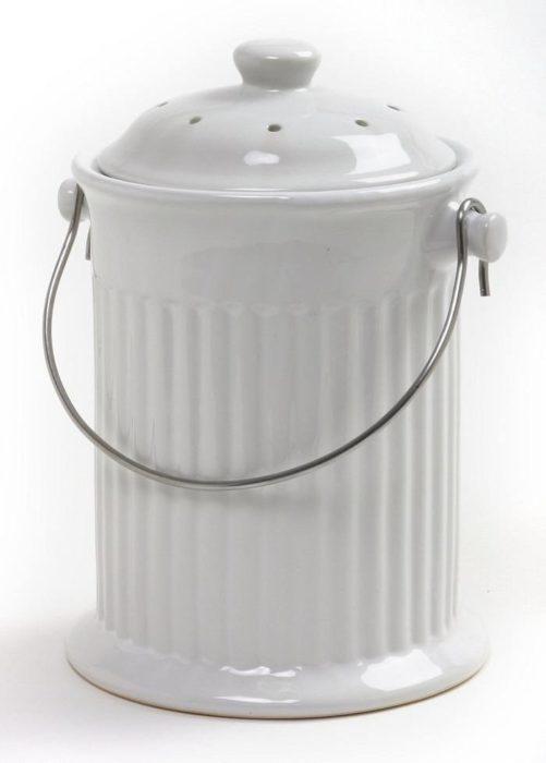 Norpro Countertop Composter