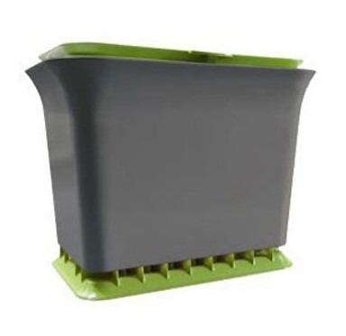 full circle odor free countertop composter