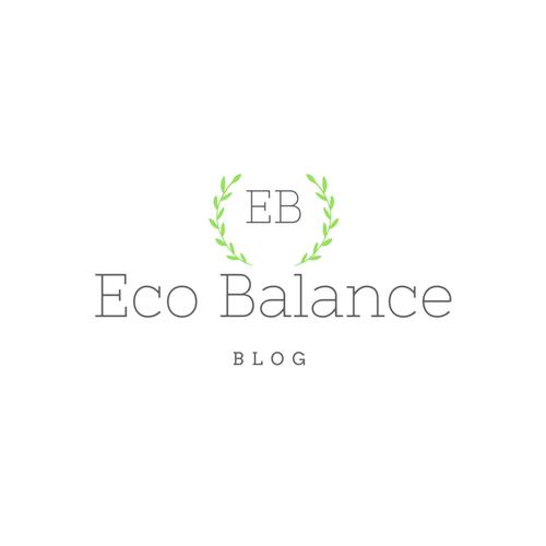 Meet and Greet Blog Environmental Specialist